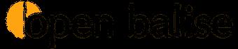 Open Balise Logo